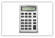 price quote for car calculator